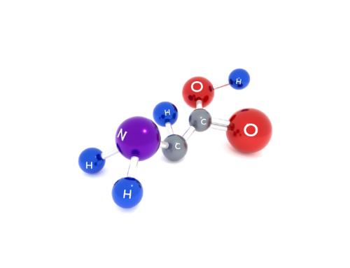 Аспекты аминокислотного профиля
